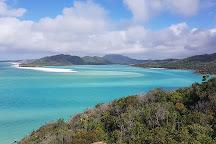Fantasea Two-Island Whitehaven Beach Experience, Airlie Beach, Australia