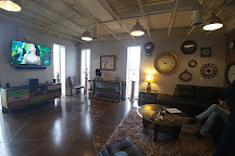 Xtreme Escape Rooms, Shelby Township, United States