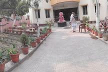 Ram Chandra Shahi Museum, Muzaffarpur, India