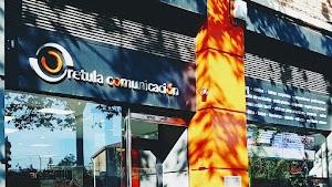 Retula Comunicación