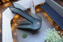 IMA Concept Store, Roppongi, Japan
