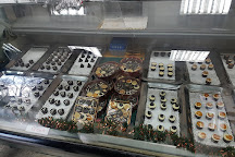 Platres Chocolate Workshop, Limassol, Cyprus
