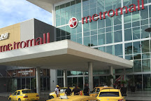 Metromall Panama, Panama City, Panama