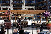 Northstar Ski Resort, Reno, United States