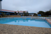 Oasis Fun Pools, Newquay, United Kingdom