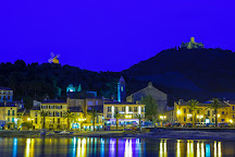 Cellier Dominicain, Collioure, France