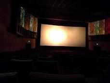 Norbury Theatre