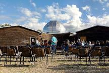 Osservatorio Polifunzionale del Chianti, Barberino Val d'Elsa, Italy