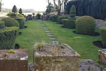 Rodmarton Manor, Cirencester, United Kingdom