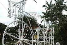 Windmill PD Farm, Port Dickson, Malaysia
