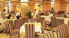 Golden Flame Restaurant faisalabad