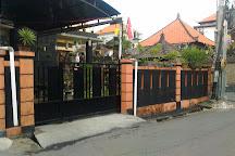 Bali Rampe Tours, Bali, Indonesia
