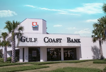 Gulf Coast Bank & Trust Company Payday Loans Picture