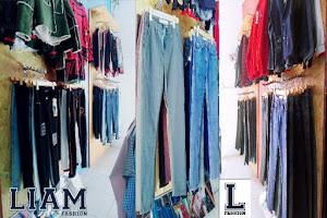 LIAM FASHION 2