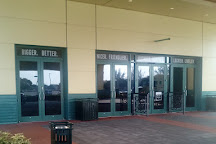 Calder Casino, Miami Gardens, United States