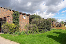 Cobtree Manor Park, Maidstone, United Kingdom