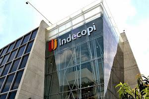 INDECOPI 1