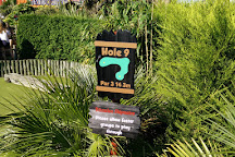 Lost World Adventure Golf, Hemsby, United Kingdom