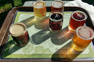 Port Townsend Brewing Co