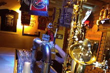 Belga Pub, Goiania, Brazil