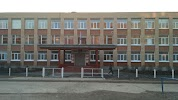 "МКОУ ""СОШ № 7"", проспект Макеева, дом 19А на фото Миасса"