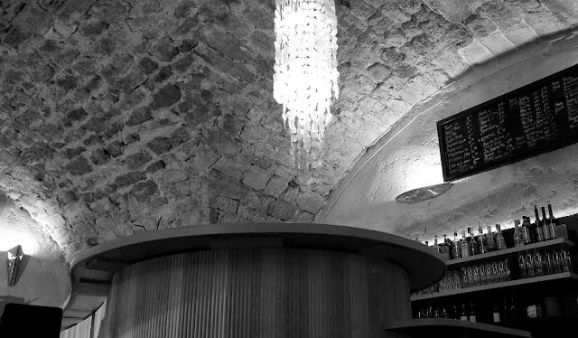 Restaurant BK