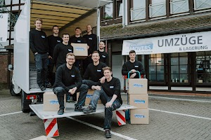 Citymovers Logistics GmbH