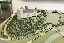 Kreismuseum Wewelsburg, Buren, Germany