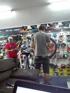 MBikes 6