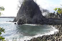 Quepos Charters, Quepos, Costa Rica