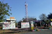 RamDham, Nagpur, India