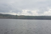 Lake Chocorua, Chocorua, United States