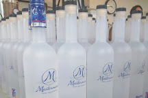 Mastermind Vodka, Pontoon Beach, United States