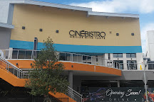 CityPlace Doral, Doral, United States