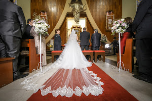 Casa Sposa 0