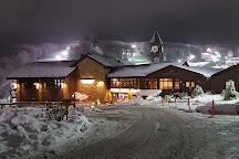 Hidden Valley Resort, Hidden Valley, United States