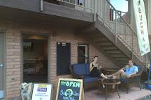 Sedona Trail Zen, Sedona, United States