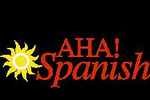 Academia Hispano Americana, San Miguel de Allende, Mexico