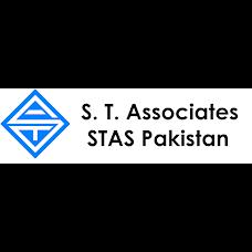 STAS Pakistan ~ S. T. Associates islamabad