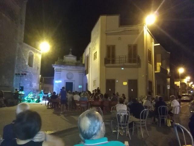 Bar Eolo