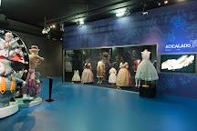 Museu Faller of Gandia, Gandia, Spain