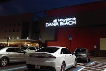 The Casino at Dania Beach, Dania Beach, United States