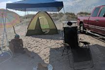 Freeman Park, Carolina Beach, United States