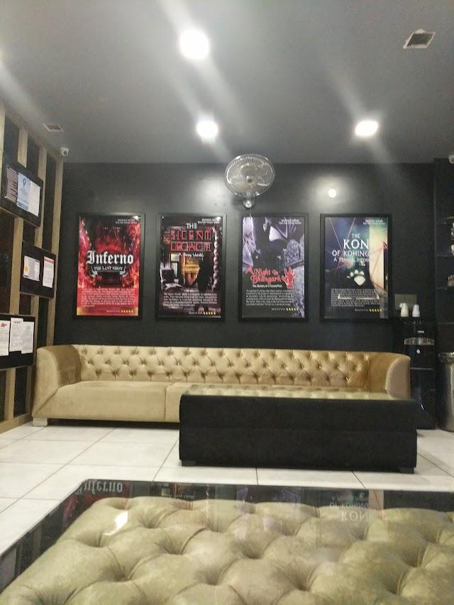 Mystery Rooms Delhi