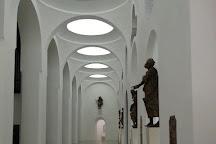 Kirche St. Moritz, Augsburg, Germany