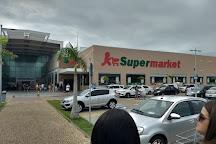 Shopping Park Lagos, Cabo Frio, Brazil