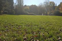 Parco Piraghetto, Mestre, Italy