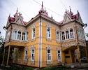 Полярис, экскурсионно-туристическое агентство, Советская улица, дом 33 на фото Томска
