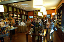 The Olive Press, Sonoma, United States