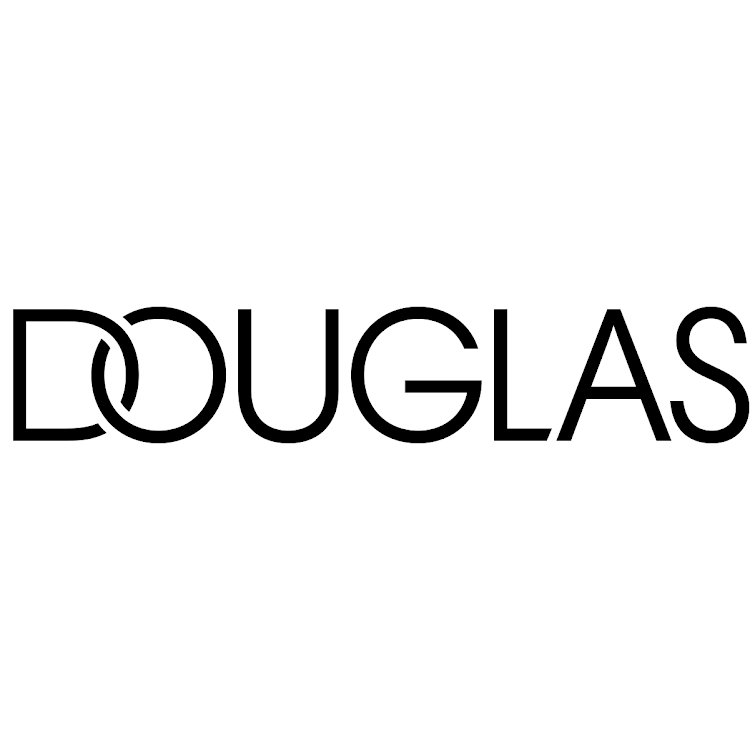 Parfumerie Douglas Almere